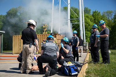 EMS Training-7964