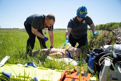 EMS Training-8212