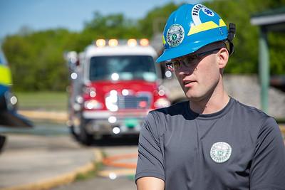 EMS Training-7999