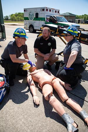 EMS Training-8328