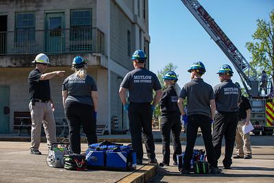 EMS Training-7801