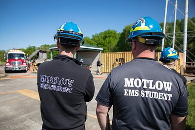 EMS Training-7931