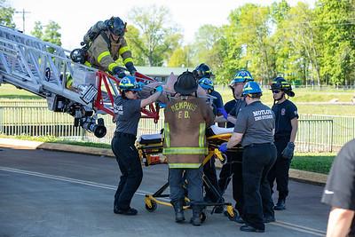 EMS Training-7884