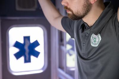 EMS Training-8068