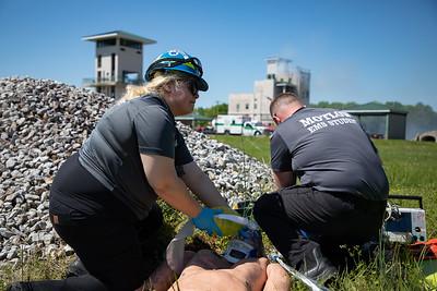 EMS Training-8194