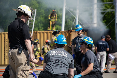 EMS Training-7968