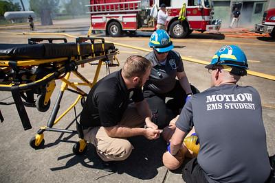 EMS Training-8300