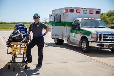 EMS Training-8129