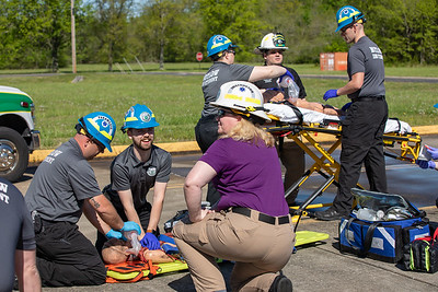 EMS Training-7840