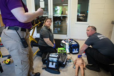 EMS Training-8090