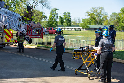 EMS Training-7881