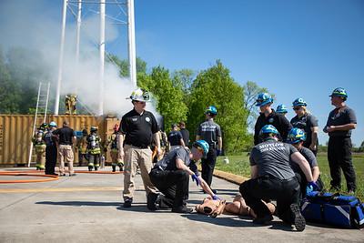 EMS Training-7952