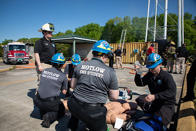 EMS Training-7993