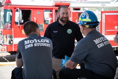 EMS Training-8254