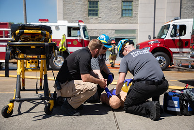 EMS Training-8289