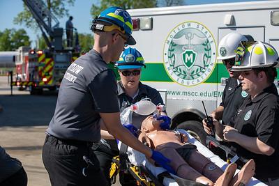 EMS Training-7851