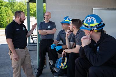 EMS Training-8236