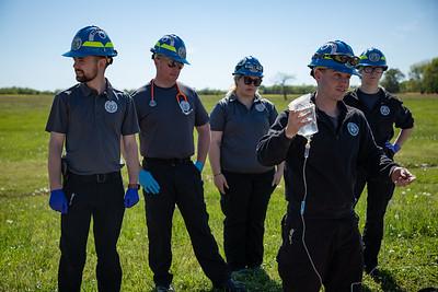 EMS Training-7994