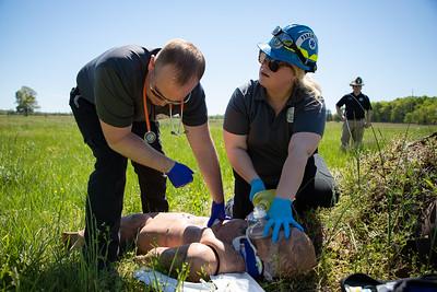EMS Training-8198