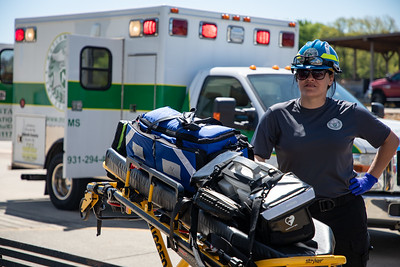 EMS Training-8152