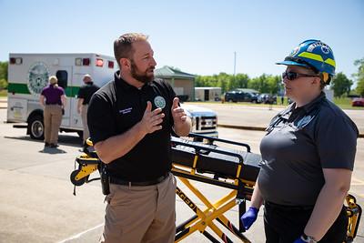 EMS Training-8338