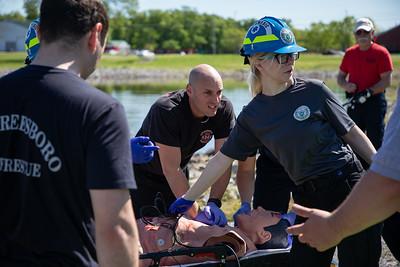 EMS Training-8020