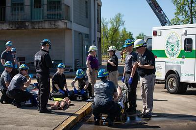 EMS Training-7908