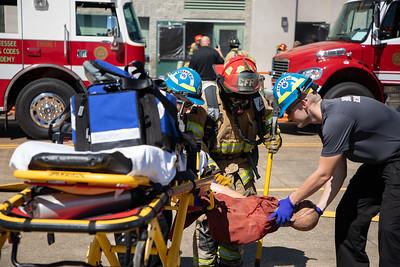 EMS Training-8100