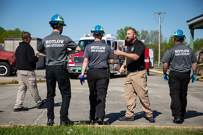 EMS Training-7924