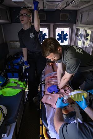 EMS Training-8054