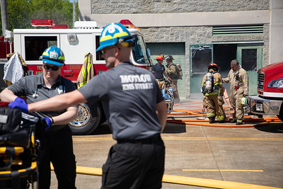 EMS Training-8267