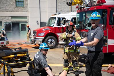 EMS Training-8283