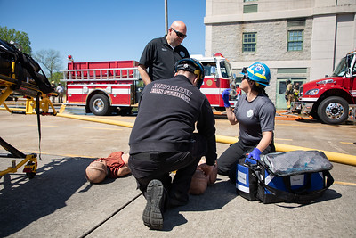 EMS Training-8173