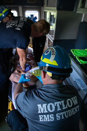 EMS Training-8037