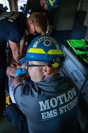 EMS Training-8032