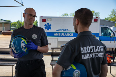 EMS Training-7923