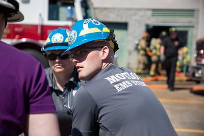 EMS Training-8132