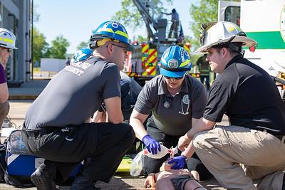 EMS Training-7852