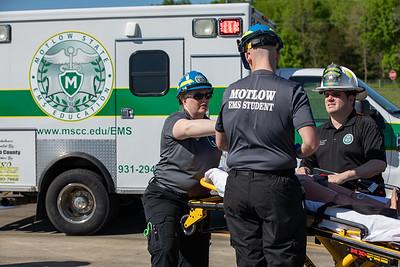 EMS Training-7848