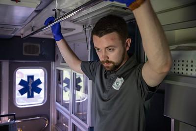 EMS Training-8061