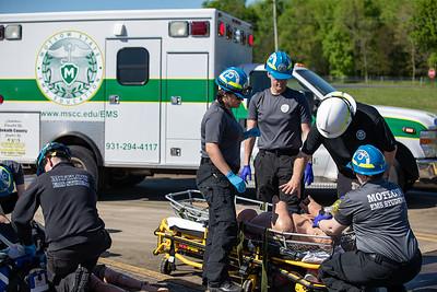 EMS Training-7901