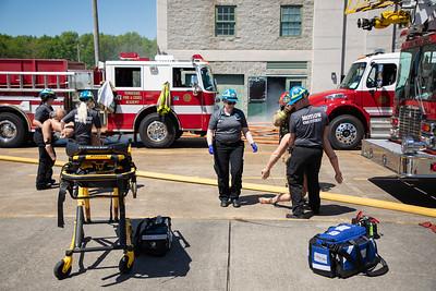 EMS Training-8281