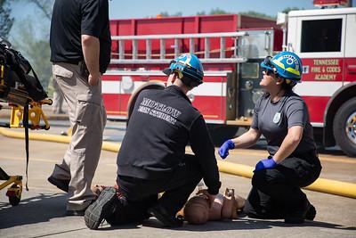 EMS Training-8164