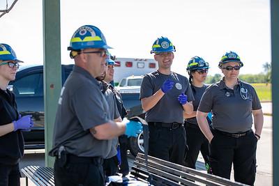 EMS Training-7790