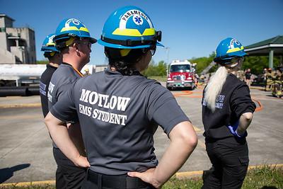 EMS Training-7934