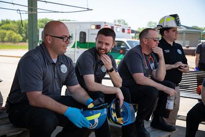 EMS Training-8158