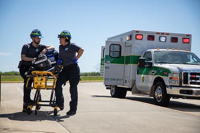 EMS Training-8124