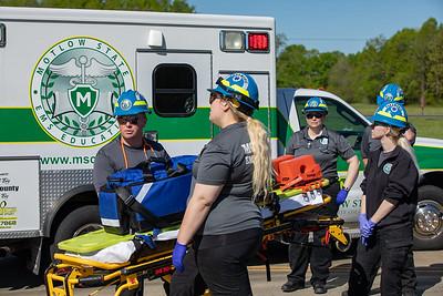 EMS Training-7809