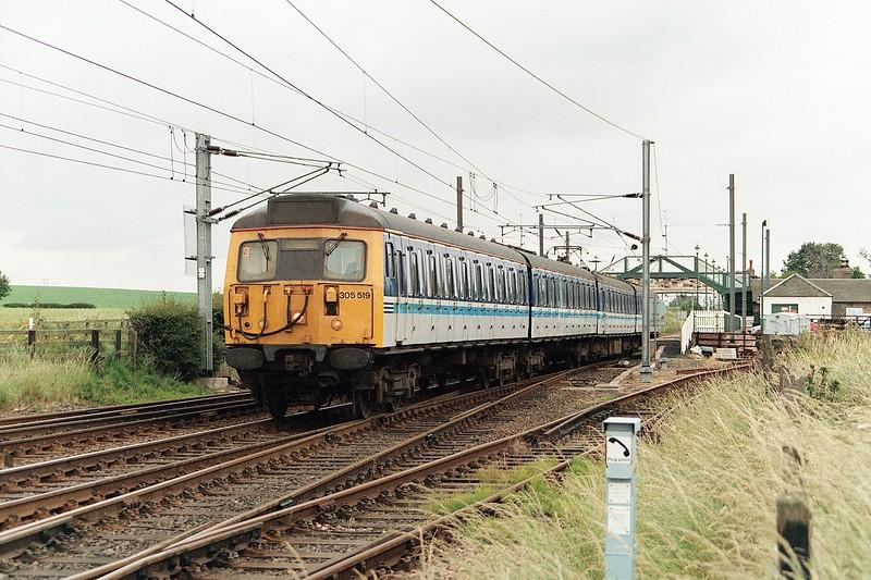 305519 DRM