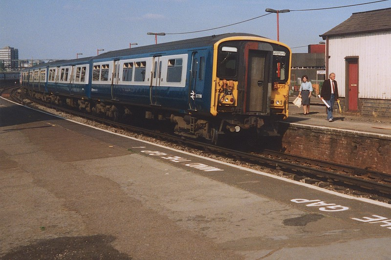 455735 CLJ 03/07/89
